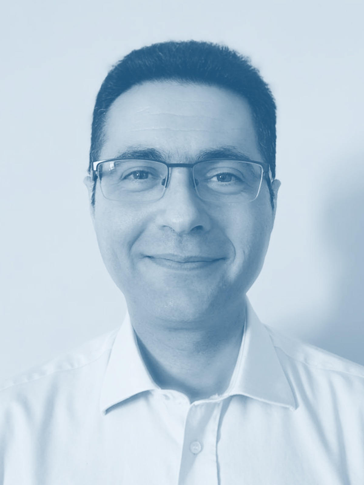 Massimo Guarnera - attivazione e assistenza tecnica di Fiberdroid
